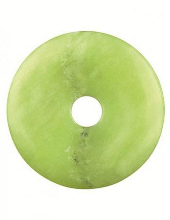 jade-olijf-donut-40-mm
