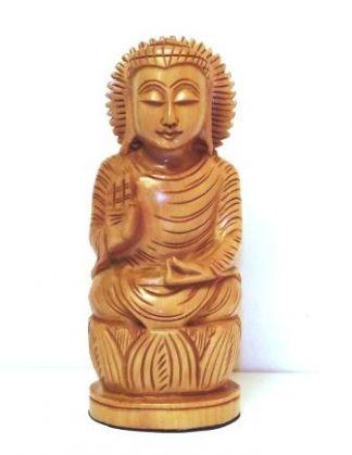 Boeddhisme beelden