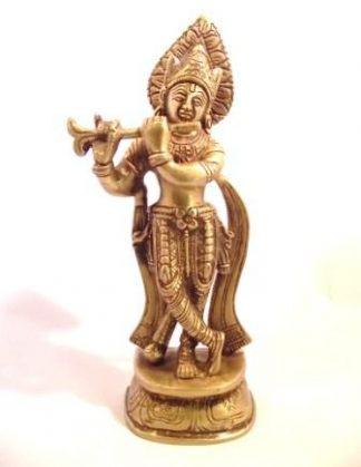 Hindoeïsme beelden