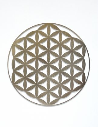 Flower of Life producten