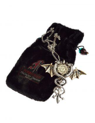 Sieraden Keltische Amuletten