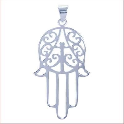 Islamitische Symbolen